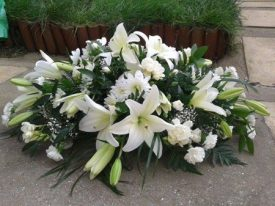 Beautiful Floral Tributes